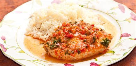 una receta de cocina facil recetas f 225 ciles de cocina para toda ocasi 243 n comedera