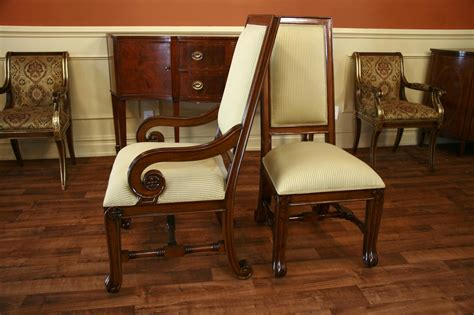 Upholstery For Dining Room Chairs Dining Room Upholstered Room Chairs Cool Design Nila Homes Upholstery Image Bench Set Chair