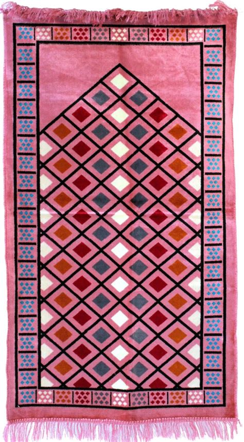 reaction management partner hit therapy hit patterns manual volume 1 books prayer mat cutwork in pink pattern simplyislam