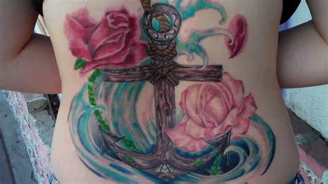 tattoo removal riverside ca a beautiful storm by big mike 33 ink fever tattoo