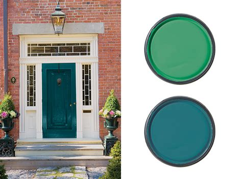 brick house with kelly moore red door modern exterior paint colors for houses door paint