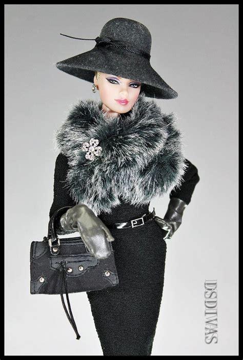 Dress Efiel Belt 17 best images about fashion royalty on jason