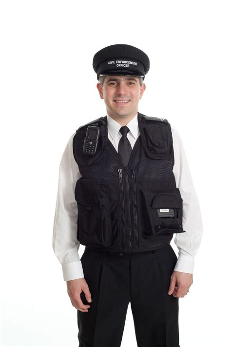 police uniform supplies 17 best images about uniform police military fireman