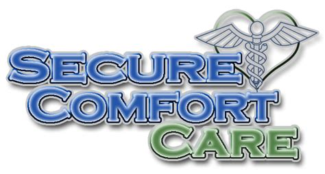 comfort care transportation non emergency medical transportation charlotte secure