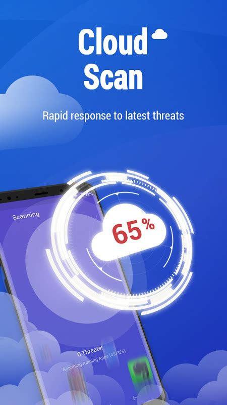 free android virus cleaner antivirus free virus cleaner free android app the free antivirus free
