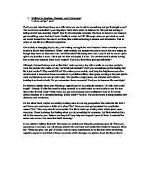 peer review template research paper peer review essay writersgroup749 web fc2