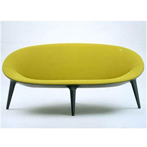 philippe starck s t strange thing lounge chair