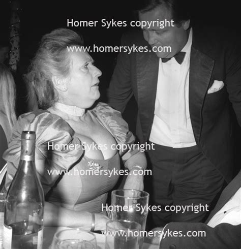 flickriver: homer sykes's photos tagged with britain