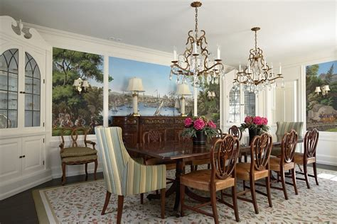 transitional chandeliers for dining room long crystal chandelier dining room transitional with