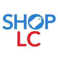 watch shop lc live online free | no login or signup | wtvpc