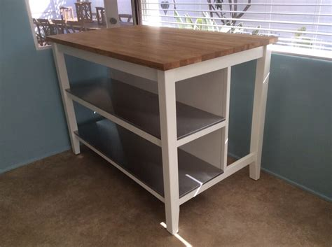 ikea kitchen island bench island bench ikea kitchen island table from ikea nice