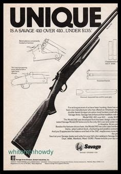 vintage original 1909 300 savage 99 lever action rifle