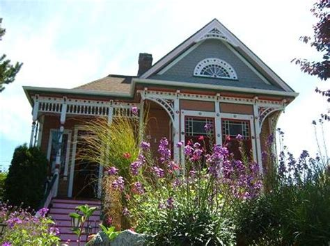 1866 victorian second empire in vancouver washington old house archives in washington oldhouses com