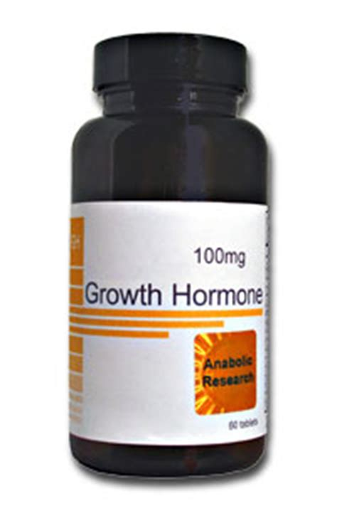 grow your own hrt sprout hormone rich greens in only two minutes a day books can using growth hormone help to increase height
