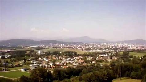 Ar Drone 2 0 Flight ar drone 2 0 flight 46m high klagenfurt austria