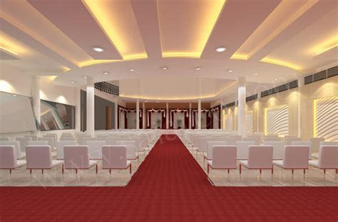 marriage hall interior design  bhilwara  taxi stand