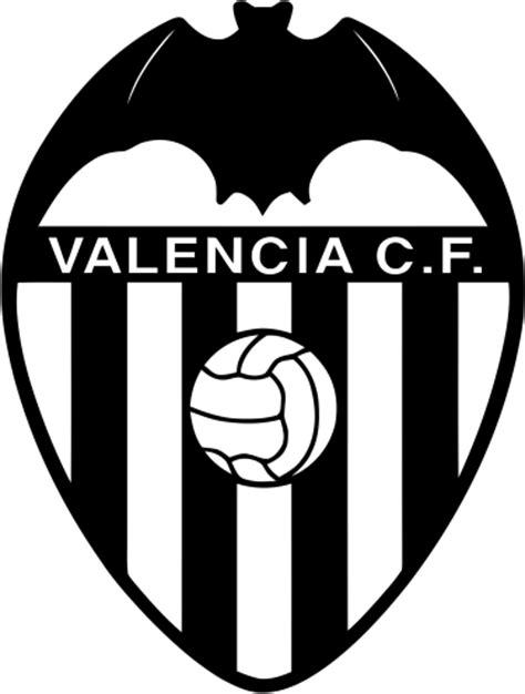 imagenes graciosas valencia cf vinilo escudo valencia c f decoraespacio com