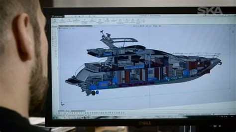 how to draw a boat hull in solidworks 113 best draw cad sketchup boat images on pinterest
