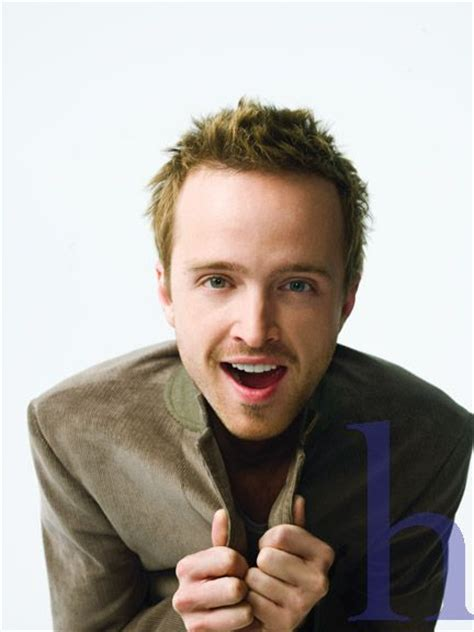 jesse pinkman haircut 59 best images about the boy s hair on pinterest ryan