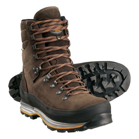 cabela s boots cabela s denali boot with fit iq and tex 174 by meindl