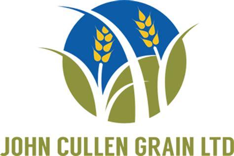 farm seed john cullen grain ltd grain merchants wexford