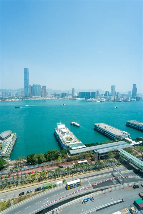 best hotel hong kong guide to four seasons hotel hong kong best hotels in