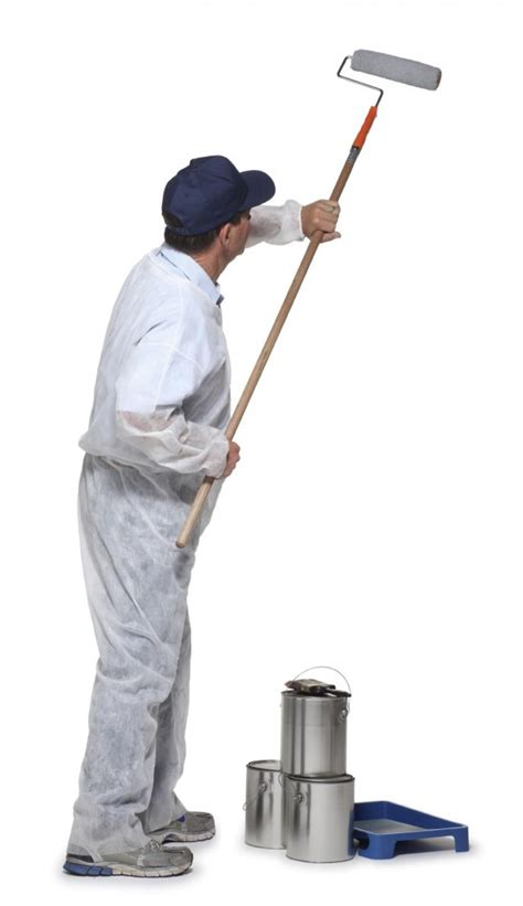 professional painting singapore painting service why choose professional painters