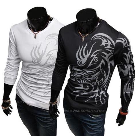 Best Seller Kaos Baju T Shirt Sleeve Stassy Xx24 Stylish Top Branded End 1 2 2019 9 16 Pm