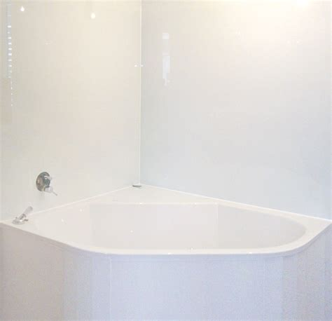 emaillierte badewanne bad wellness riha glastechnik gmbh