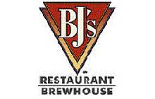 Bj S Restaurant Bj S Restaurant And Brewhouse Store Locator Bj S