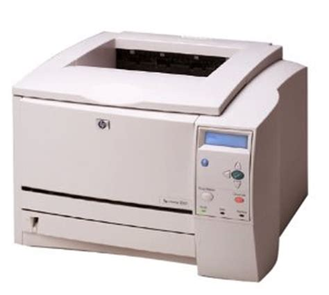 download resetter printer hp deskjet 1050 hp deskjet 3045 driver