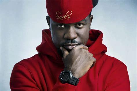 biography hip hop artist african hip hop artist 3 hip hop african