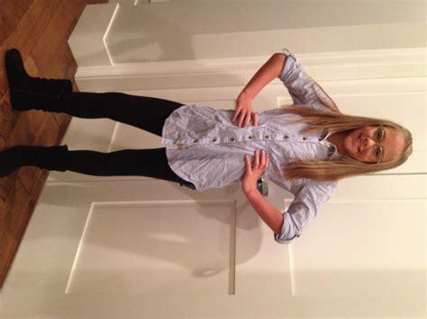 tween girls tights and leggings tween tights skirt hairstylegalleries com
