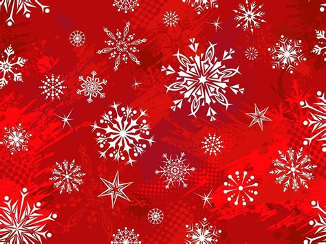 christmas pattern wallpaper free free christmas wallpaper backgrounds wallpaper cave