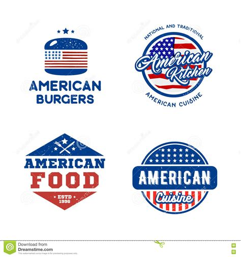 american retro vector illustration cartoondealercom