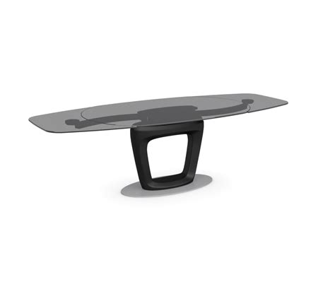 tavolo orbital orbital connubia calligaris acquista il tavolo