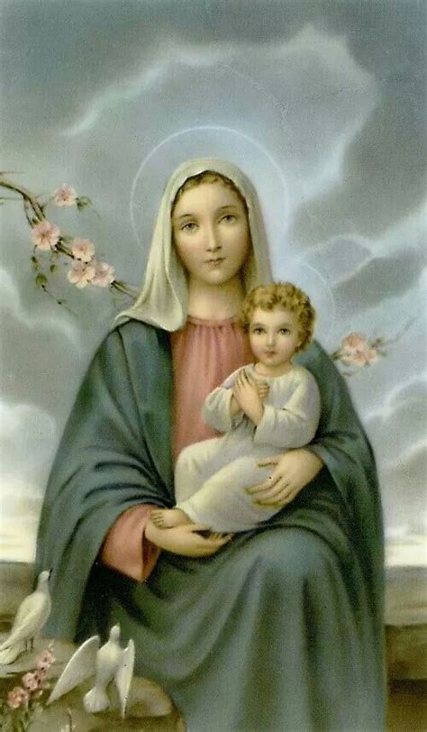 biography of mother mary of jesus 79 best images about art on pinterest catholic art
