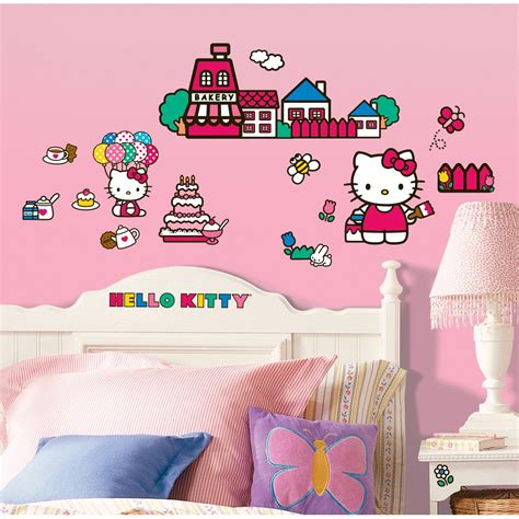 hello wall decor stickers hello wall decals removable repositionable