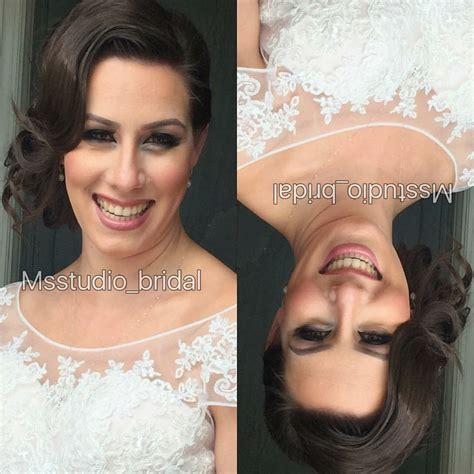 hair and makeup mississauga wedding makeup artist mississauga vizitmir com