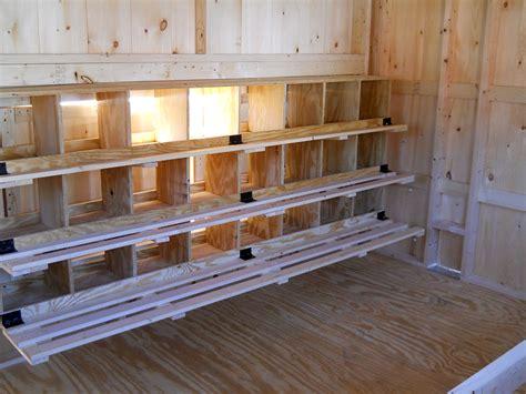 Barn Houses Floor Plans Custom Backyard Chicken Coop Large Prefab Chicken Coop