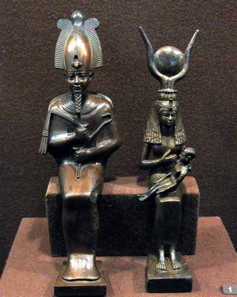 ancient egypt wikipedia the free encyclopedia women in ancient egypt wikipedia the free encyclopedia