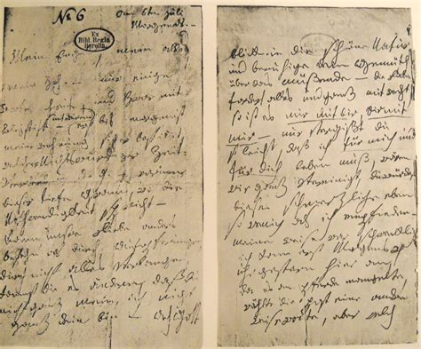 lettere d beethoven the daily beethoven 11 23 the immortal beloved letter