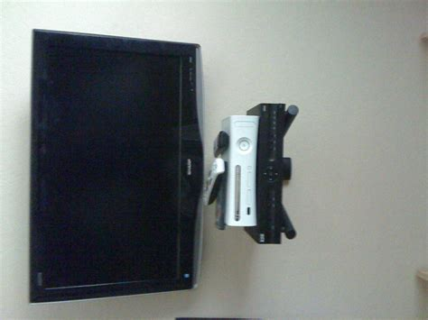 home theater wall mount shelves pennsgrovehistory
