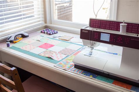 Sewing Mat by New Patchwork Sewing Mat For The Sewing Machine
