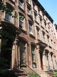 Apartment Floor Plans Nyc a guide to nyc apartment types elegran s real estate blog
