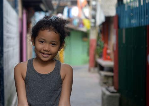 little asian preteen preteen japanese tiny models very cute preteen girl a