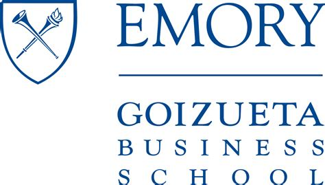 Best Part Time Mba Programs In South Africa by Emory S Goizueta Business School Mbatube