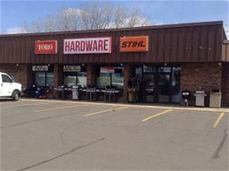 Plumbing Supply Rockford Il by Ace Hardware Rockford In Rockford Mn 55373 Citysearch