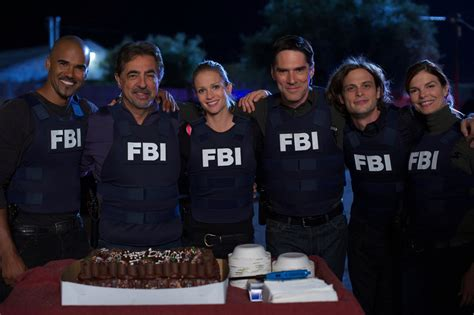 cast of cast photo of criminal minds hd wallpapers
