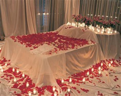 amour dans un lit et faire l amour dans un lit de ermione c